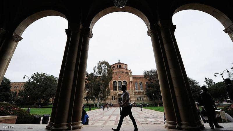 جامعة أميركية تمنح ضحايا طبيبها المتحرش 73 مليون دولار