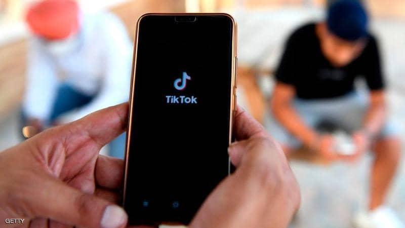 الهند تحظر عشرات التطبيقات الإلكترونية أبرزها صينية