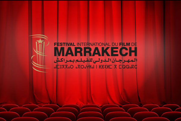 المهرجان الدولي للفيلم بمراكش يختار 23 مشروعا للمشاركة في ورشات الأطلس