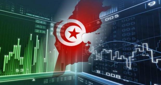تونس تعلن عجزا ماليا قياسيا عام 2020