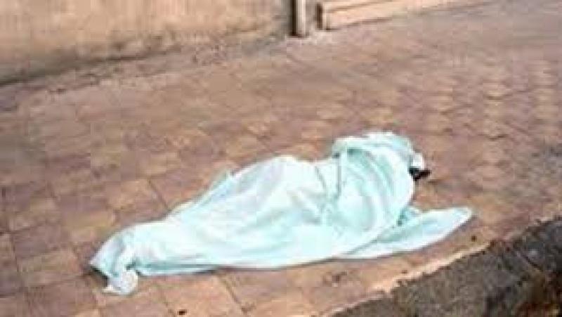 رصاصة طائشة من بندقية كانت بيد طفل تقتل قاصرا بأسفي