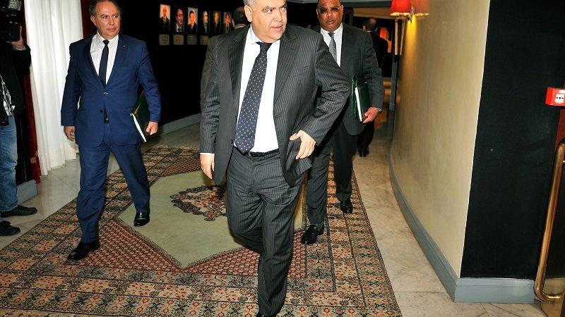 مطالب بتدخل وزير الداخلية للتحقيق في صفقة بالشماعية