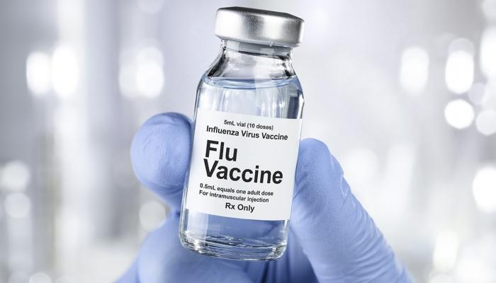 لقاح الإنفلونزا: أفضل ما تراهن عليه لنجنب الإصابة بالإنفلونزا
