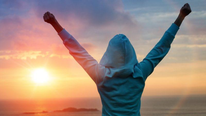 تريد أن تصبح من أصحاب العقول القوية.. 7 أشياء ابتعد عنها