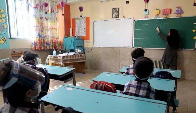 مؤسسات تعليمية خصوصية بمراكش تتكتم على إصابات كوفيد 19 المسجلة بها