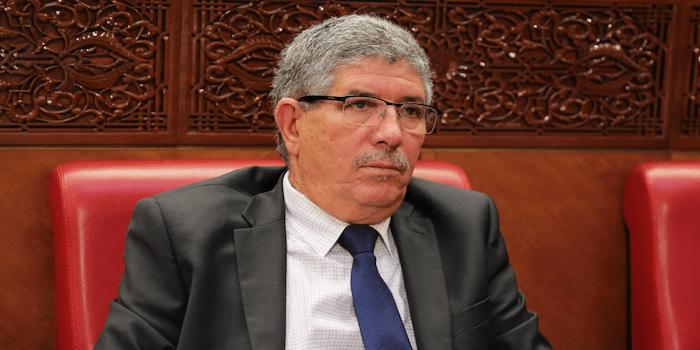 أحمد التويزي أمينا إقليميا لحزب البام بالحوز