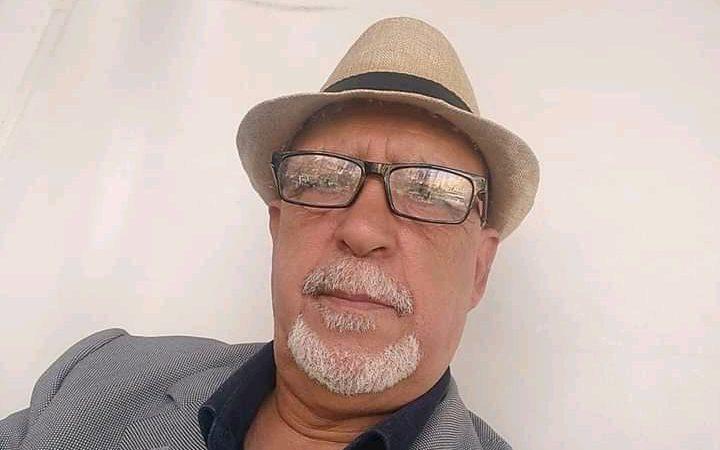الموت يخطف ابن مدينة مراكش الشاعر الغنائي الهادي شوهاد
