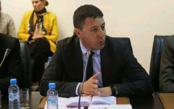مجلس الحكومة يعين من جديد عبد الغني الطيبي مديرا للمدرسة الوطنية للهندسة المعمارية بمراكش