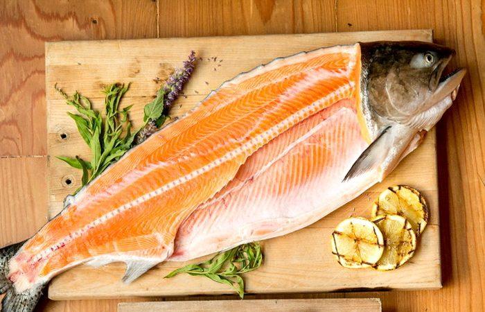 التلوث بالمعادن الثقيلة يهدد ربع المأكولات البحرية في العالم