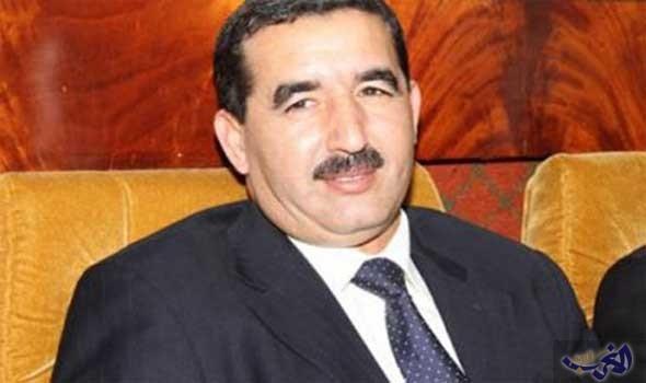 الغلوسي يكتب عن محن محمد الفراع بعد قرار الوكيل العام لمحكمة الاستئناف بمراكش