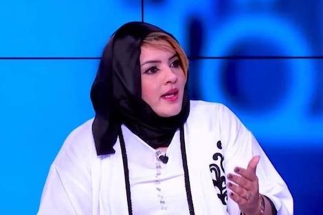 بعد اعتذاره لبنعبد الله.. بنلمقدم يترأس ندوة بمراكش بمشاركة زوجة المحامي المتورط في قضية ليلى