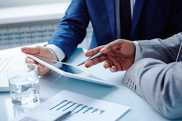 اتفاقية تواكب النسيج المقاولاتي والنهوض بالبرامج المقاولاتية لفائدة الشباب بجهة مراكش أسفي