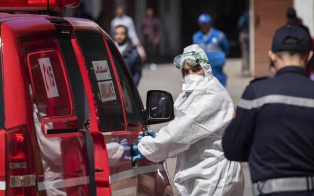 إصابات جديدة بكورونا بالحوز ترفع حصيلة المصابين إلى 1080 حالة