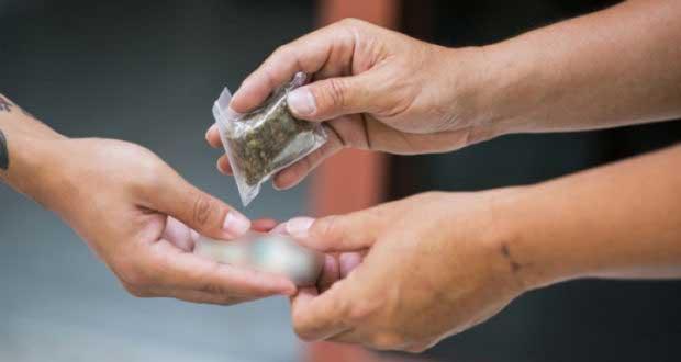 تنامي ترويج المخدرات يؤرق ساكنة دوار شعوف بمراكش