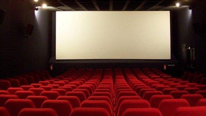 """دورة افتراضية للسينما الإسبانية من تنظيم معهد """"سرفانتس"""" مراكش"""