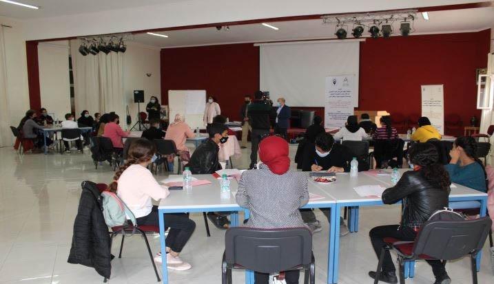 مراكش.. دورتان تكوينيتان حول تعزيز الذكورة الإيجابية بالوسط المدرسي