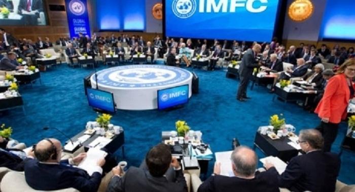 فيروس كورونا يؤجل الاجتماع السنوي للبنك الدولي وصندوق النقد الدولي بمراكش