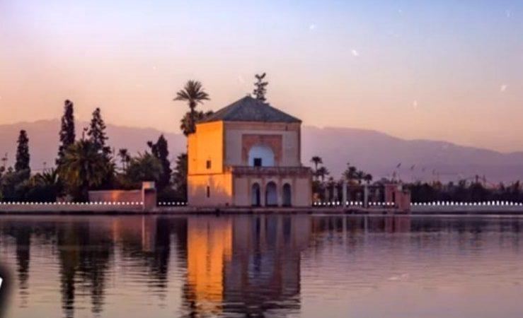 30 شاعرا من 27 دولة يشاركون في الدورة الافتراضية لمهرجان مراكش الدولي للشعر