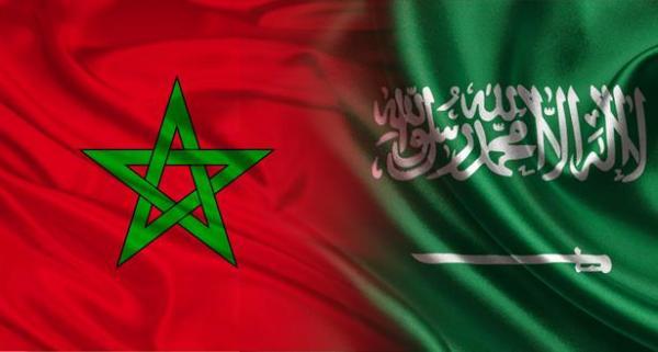السعودية تؤيد الإجراءات التي اتخذتها المملكة المغربية لإرساء حرية التنقل المدني والتجاري في منطقة الكركرات