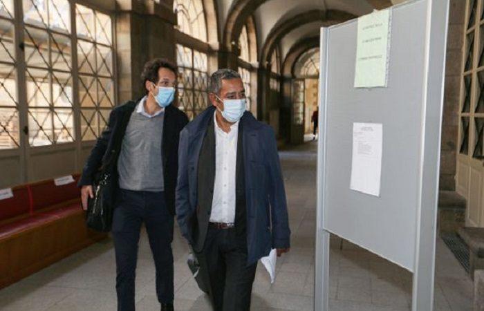 القضاء الفرنسي يدين برلماني من أصل مغربي من أجل عطلة في مراكش ونفقات أخرى غير مبررة
