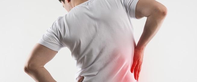 طبيب ألماني: تغيرات على الجلد تخبرك بوجود مرض في الكبد أو الأمعاء