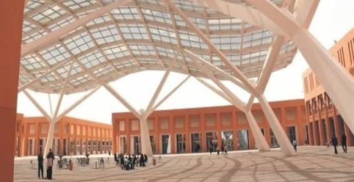 """جامعة محمد السادس متعددة التخصصات التقنية بابن جرير تطلق """"مدرسة لعلوم الحاسوب"""""""