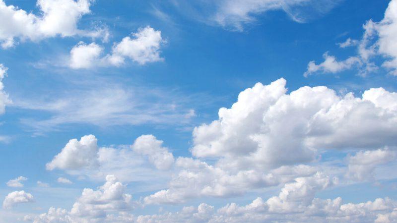 توقعات أحوال الطقس يومه الأربعاء 9 دجنبر 2020