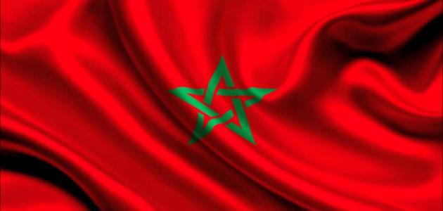 السلطات المغربية تستنكر بشدة محاولة هيومن رايتس ووتش اليائسة النيل من النجاحات التي حققها المغرب لتعزيز وحدته الترابية*