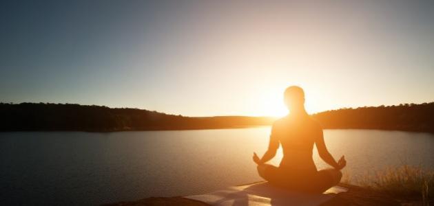5 طرق سهلة تساعد عقلك على الاسترخاء