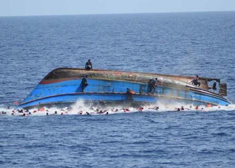 فاجعة بأسفي.. قارب للموت يودي بحياة 16 شابا من مرشحي الهجرة السرية