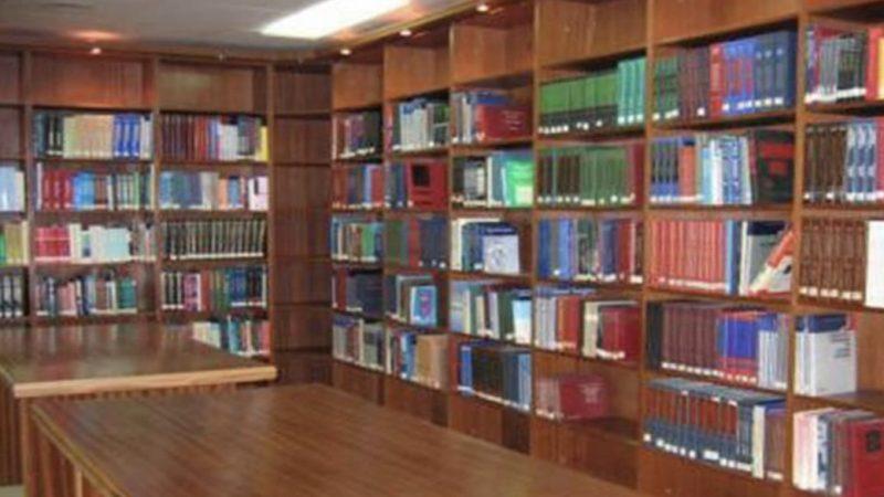 افتتاح باب الترشيحات لنيل جائزة احسن مكتبة مدرسية بمراكش .