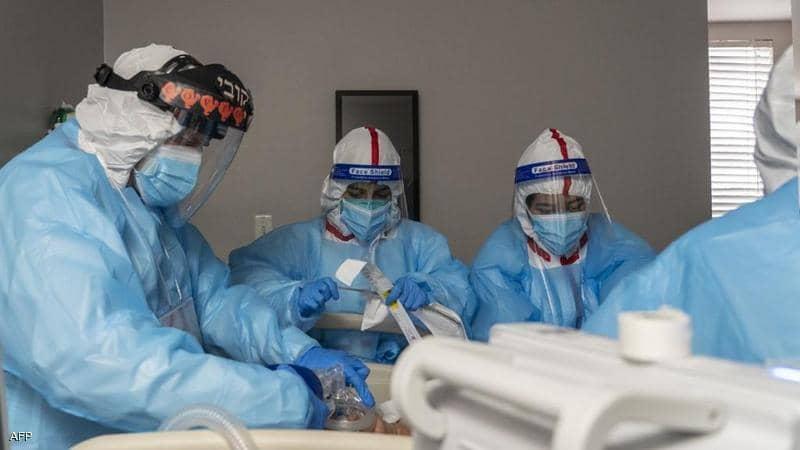 """الصحة العالمية تحذر من هذا """"الخطر"""" في مراكز الرعاية الصحية"""