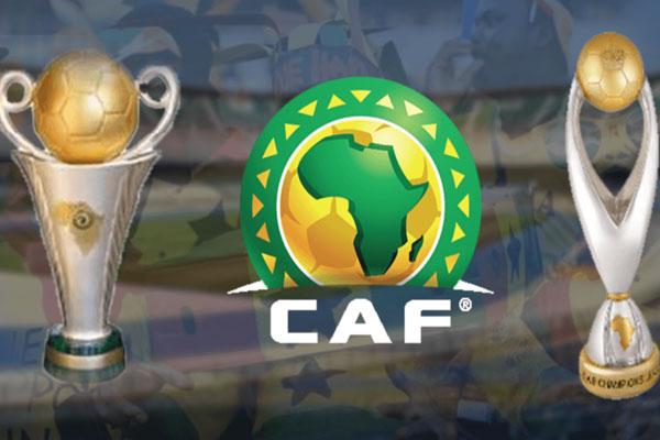 تحديد موعد إقامة كأس السوبر الأفريقي بين نهضة بركان والأهلي المصري