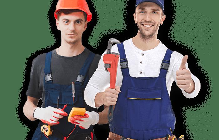 عمالة تقهر المواطنين وفراغ تشريعي في تسقيف أجور الخدمات