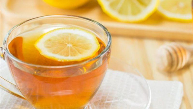هل يساعد رجيم الكمون والليمون على خسارة الوزن؟
