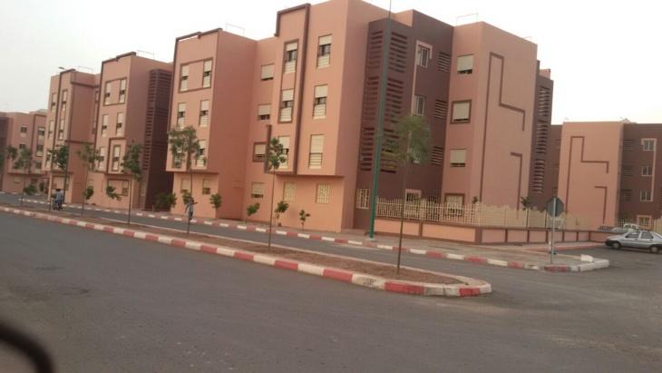 إغلاق ابتدائية حي دار السلام بعد تأكيد إصابة مديرها بفيروس كورونا