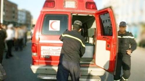 موظف عمومي بالصويرة يتسبب في مقتل طفلة