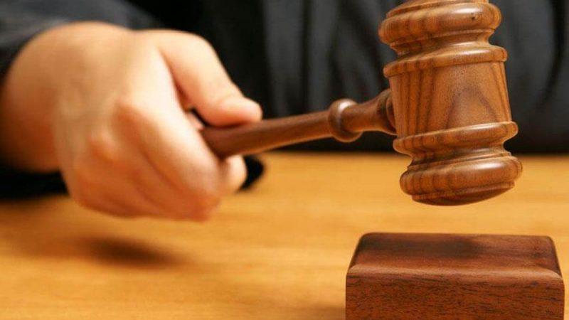 أين وصل مشروع بناء محكمة ابتدائية بتحناوت؟