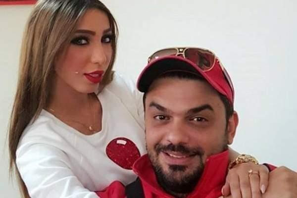 نقل زوج دنيا باطمة في حالة حرجة إلى مصحة خاصة بمراكش