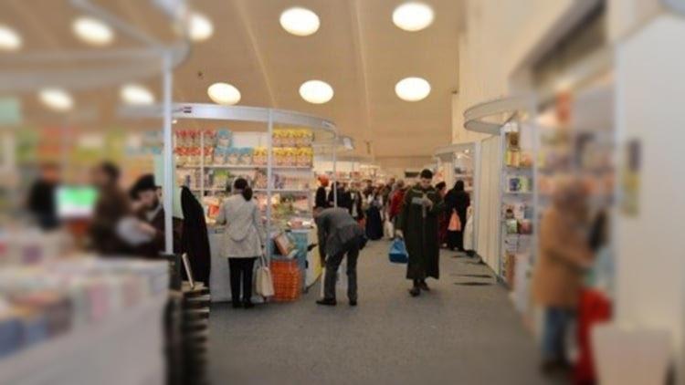 كورونا يؤجل الدورة 27 للمعرض الدولي للنشر والكتاب بالدار البيضاء