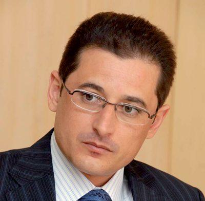 استئنافية مراكش تؤخر النظر في قضية خالد وية ومن معه