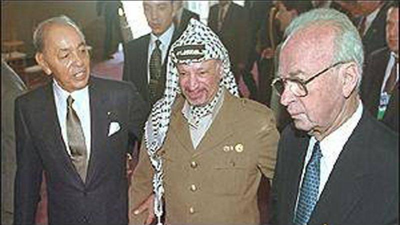 سيادة المغرب تعري أبواق النظام الجزائري