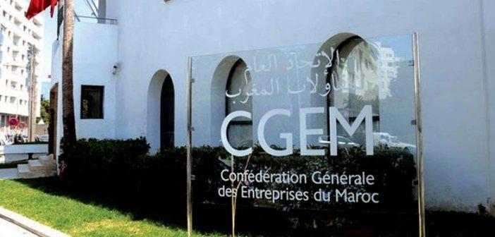 الاتحاد العام لمقاولات المغرب ينشئ الفدرالية المغربية لمقاولات الخدمات الصحية