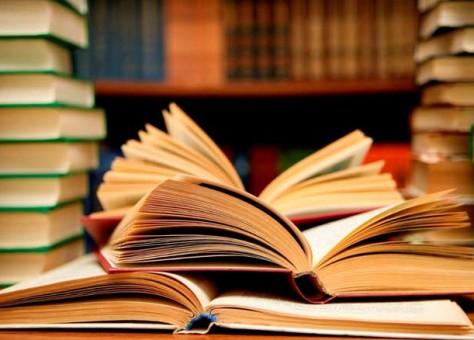 الاعلان عن أسماء الفائزين بجائزة المغرب للكتاب برسم دورة 2020