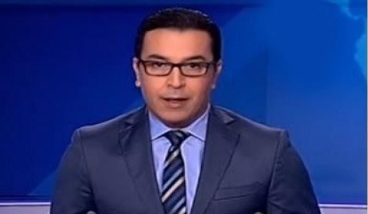 بورتريه / دون وداع… صلاح الدين الغماري يغادر إلى دار البقاء