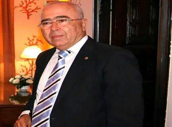 انتخاب المدير السابق لفندق أطلس آسني مراكش رئيسا للجمعية الجهوية لوكالات الأسفار بطنجة