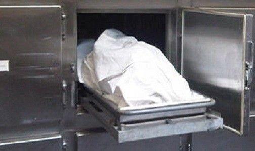 عاجل : مصرع سيدة سيدة مسنة في حادث سير بشارع 11 يناير بمراكش