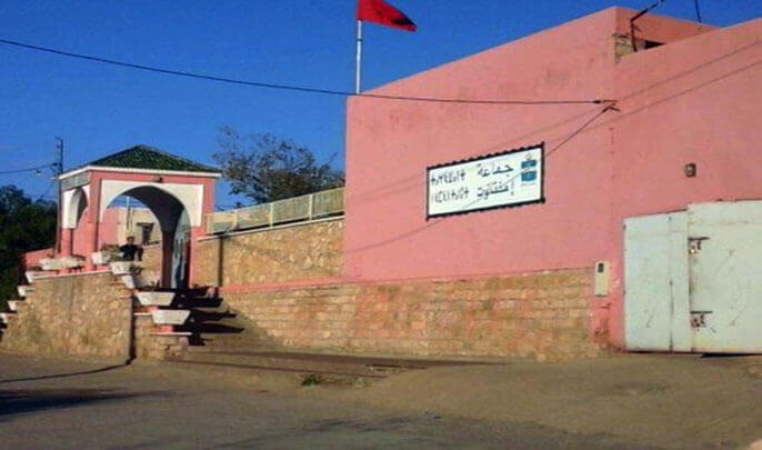 حملة الانتخابات الجزئية بامنتانوت تنطلق بمشاركة 5 أحزاب
