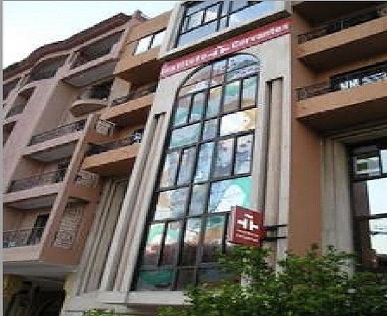 """المعهد الإسباني """"سرفانتس"""" مراكش يواصل تقديم الدروس عن بعد خلال السنة المقبلة"""