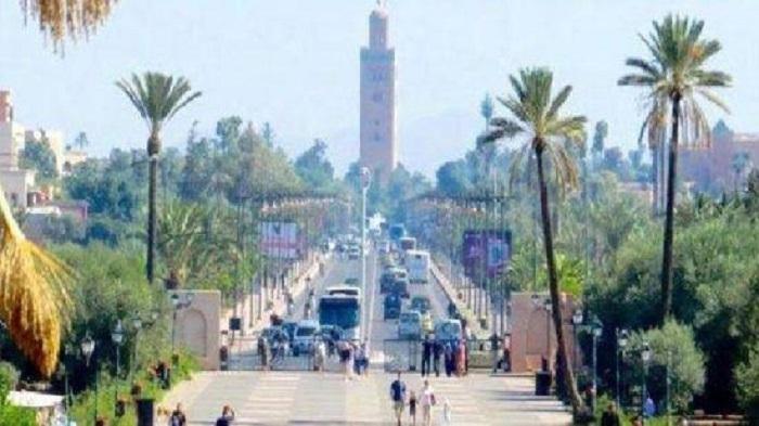 مراكش على موعد مع المنتدى الأفريقي الخامس للأعمال والمسؤولية الاجتماعية منتصف السنة المقبلة